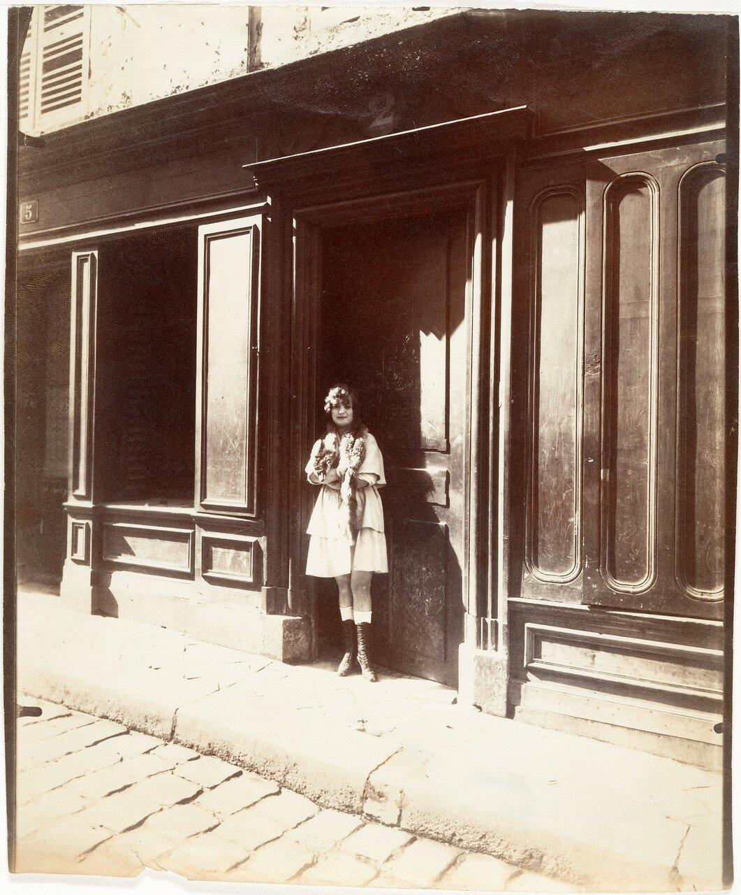 Фото проституток парижа 22 фотография