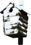mzimm_snow_wonder_bird_house.png
