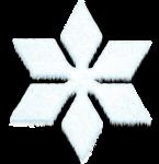 mzimm_snow_wonder_snowflake4_sh.png