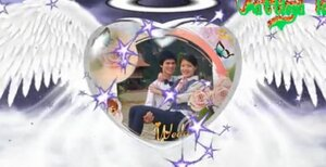 https://img-fotki.yandex.ru/get/15592/105938894.3/0_ed33f_48aece1c_M.jpg