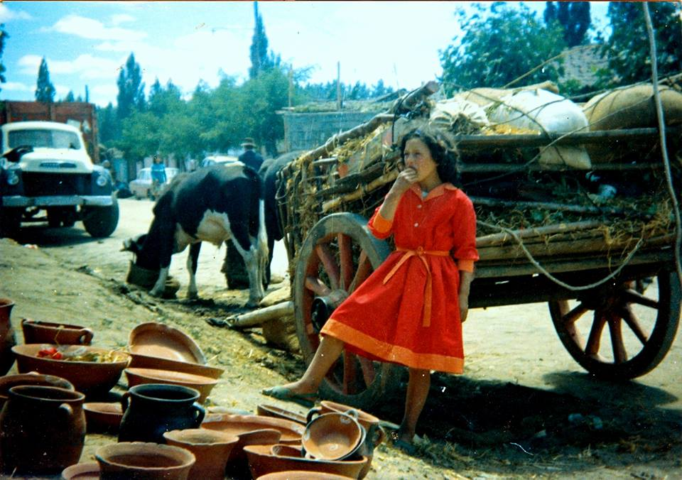 Yumbel (Chile), 1968. Photo by Roberto Miranda.jpg