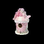 SweetShabby momentCollab_Cucciola_designs_54.png