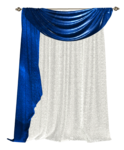 R11 - Curtains & Silk 2015 - 024.png