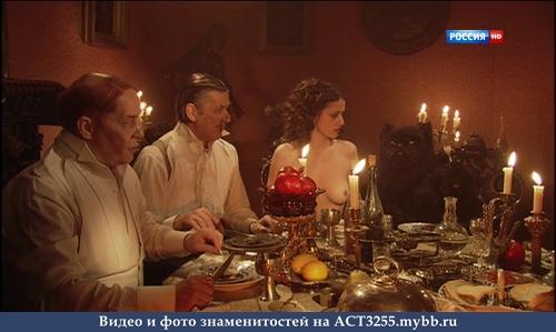http://img-fotki.yandex.ru/get/15592/136110569.31/0_14a81d_b5eae067_orig.jpg