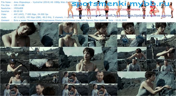 http://img-fotki.yandex.ru/get/15592/14186792.186/0_f8853_94a0beec_orig.jpg