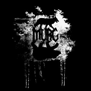 Metal Music Blog