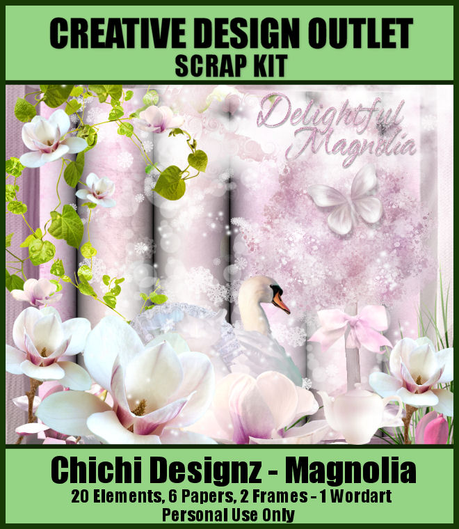 ScrapCD_Magnolia-sm.jpg