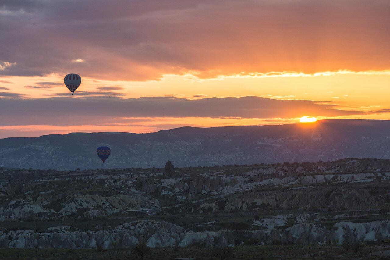 cappadocia-9206.jpg