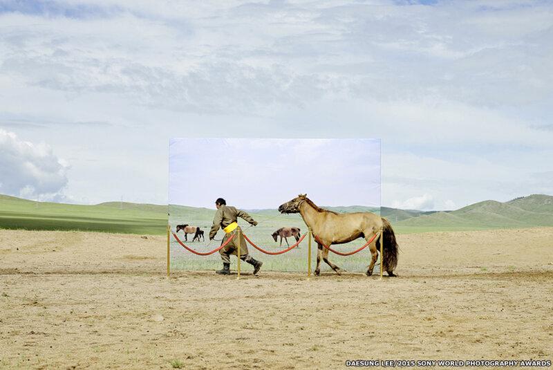 Самые потрясающие фотографии конкурса Sony World 0 122f0a 82675bac XL