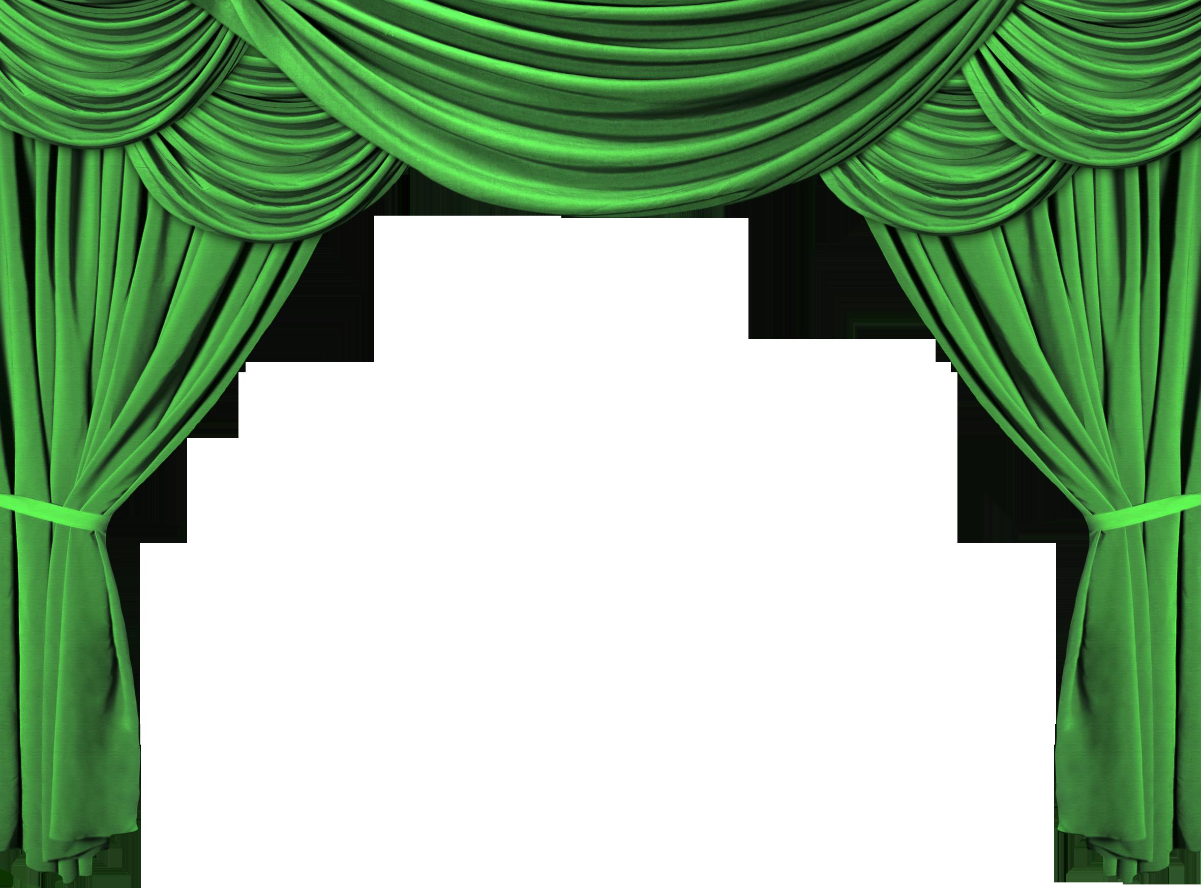 Красивые шторы в psd. - Шьем сами - Каталог статей - Шторы ...