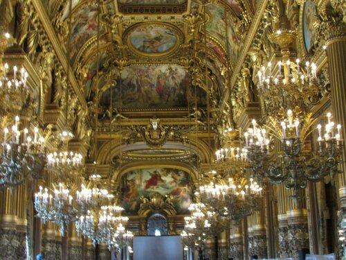 Ах, Париж...мой Париж....( Город - мечта) - Страница 15 0_ff736_b043aa58_L