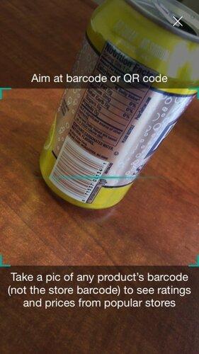 barcode-scanner-bing-337x600.jpg