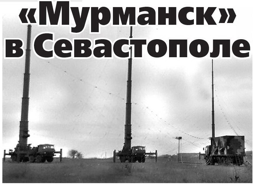 https://img-fotki.yandex.ru/get/15592/269684333.12/0_121345_51f1a136_orig.jpg