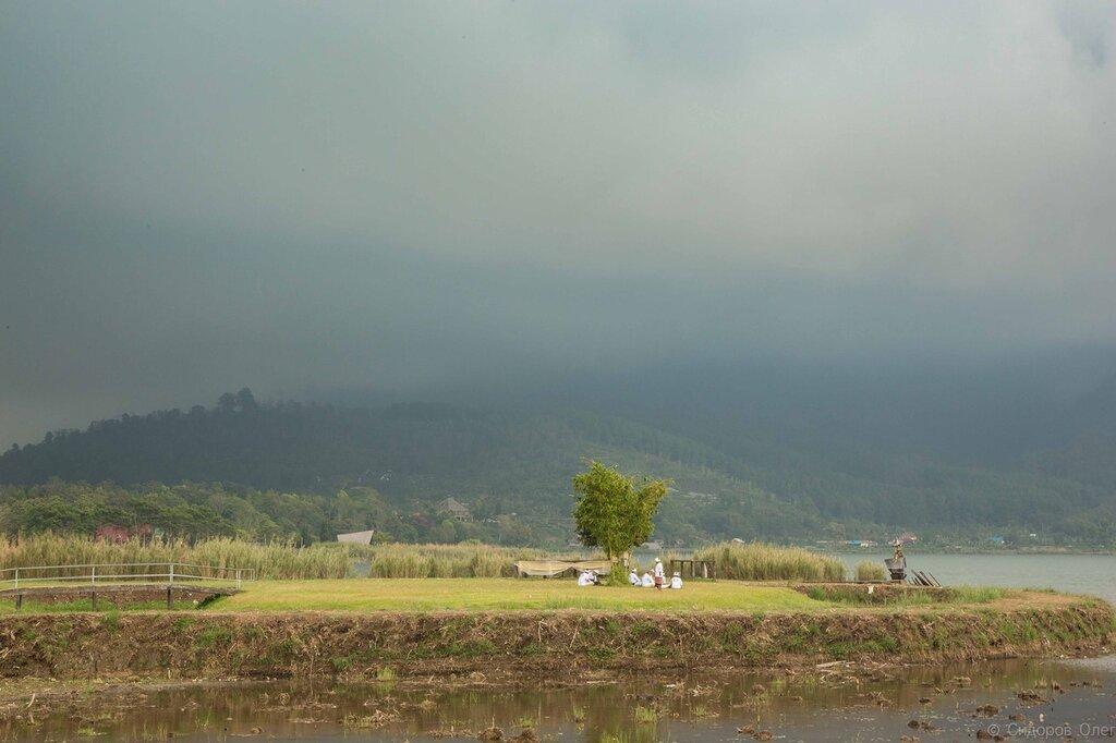 Бали ч3-42.jpg