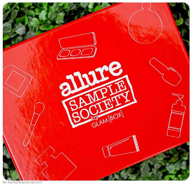 allurebox-отзыв-обзор.jpg