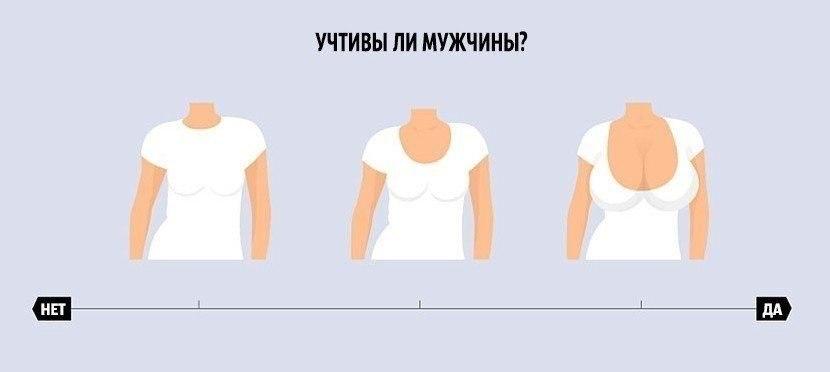 забавные-графики.jpg