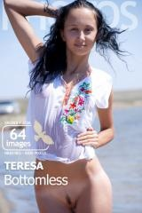 Журнал Журнал Ѕkoκοff - 2012-06-02 - Τеrеѕа - Βοttοmlеѕѕ