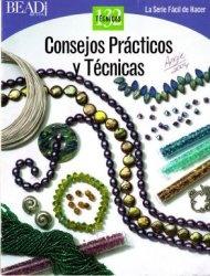 Книга Consejor practicos y tecnicos