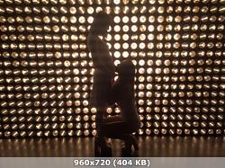 http://img-fotki.yandex.ru/get/15592/312950539.4/0_13343a_f10ccd0a_orig.jpg