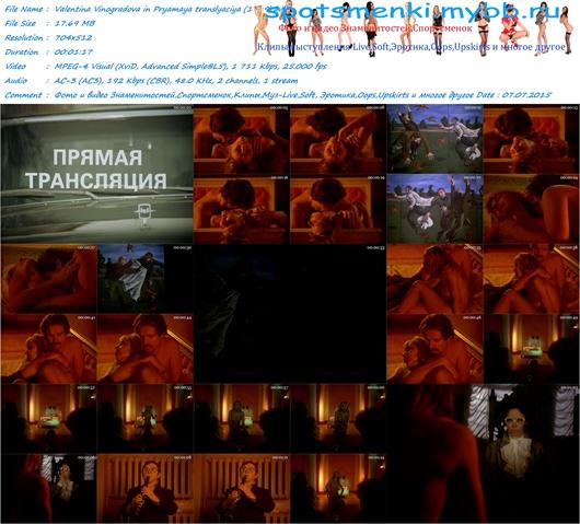 http://img-fotki.yandex.ru/get/15592/321873234.6/0_18032c_cdc0333b_orig.jpg