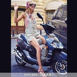 http://img-fotki.yandex.ru/get/15592/322339764.64/0_15385b_f2a9a583_orig.jpg