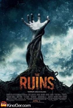 Ruinen (2008)