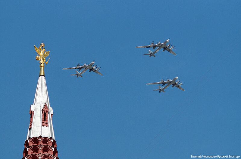 Весна. Военный парад. Авиация. 07.05.15.13..jpg