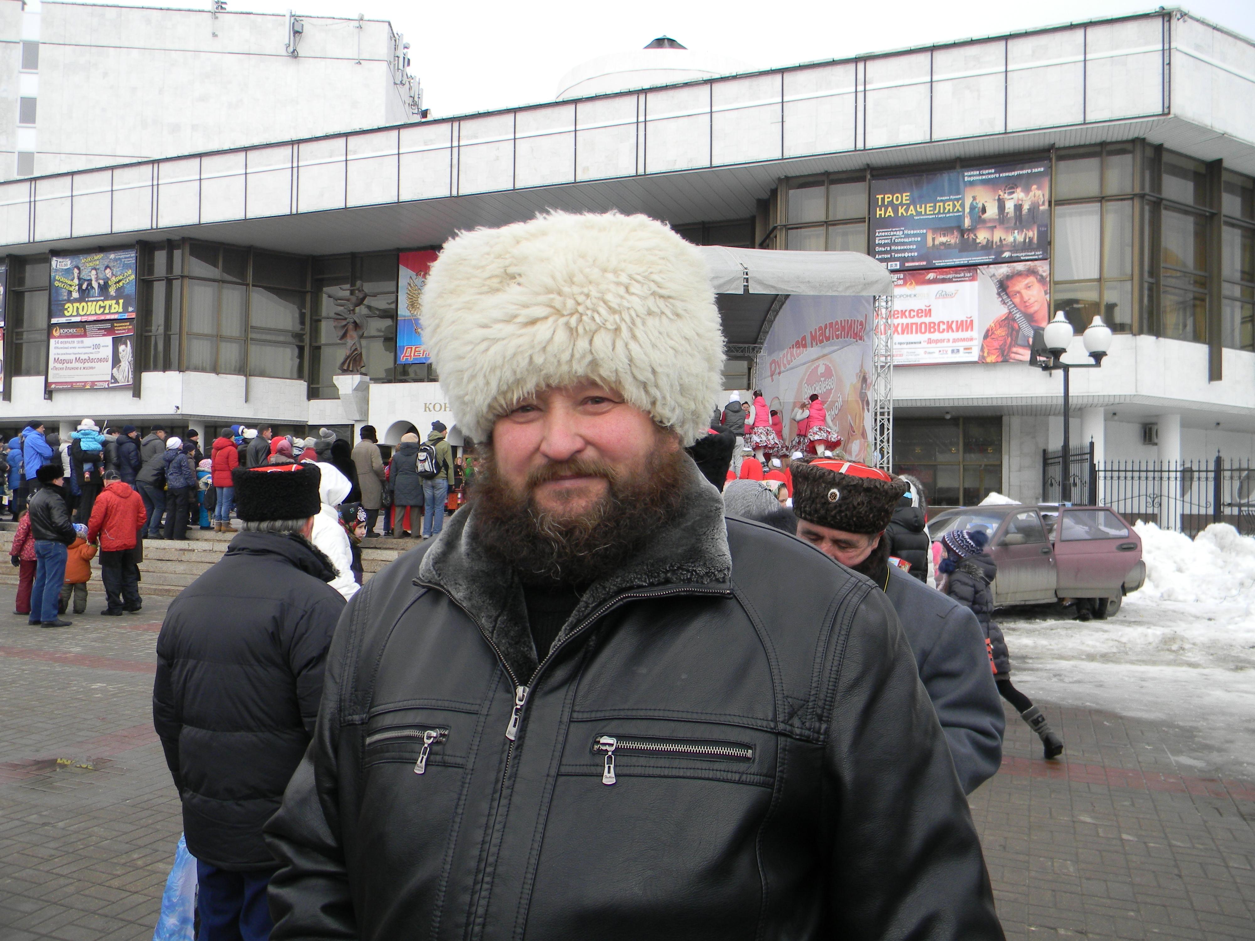 Гей мальчики праституты луганск