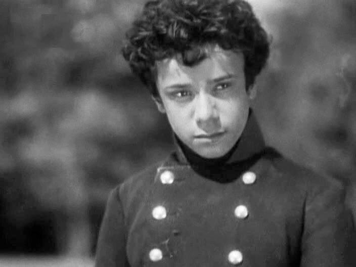 Юность поэта 1936 - смотреть видео - все о фильме