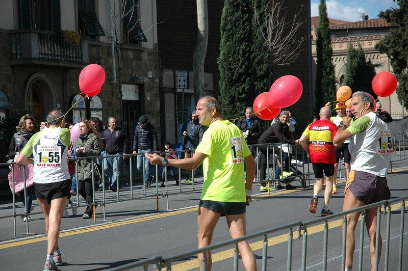 Maratona 012.JPG