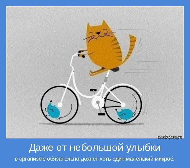 по мотивам Юрия Никулина)