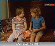 http//img-fotki.yandex.ru/get/15592/46965840.37/0_117a46_28bcc2f_orig.jpg