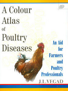 Diseases Of Poultry 12th Edition Pdf
