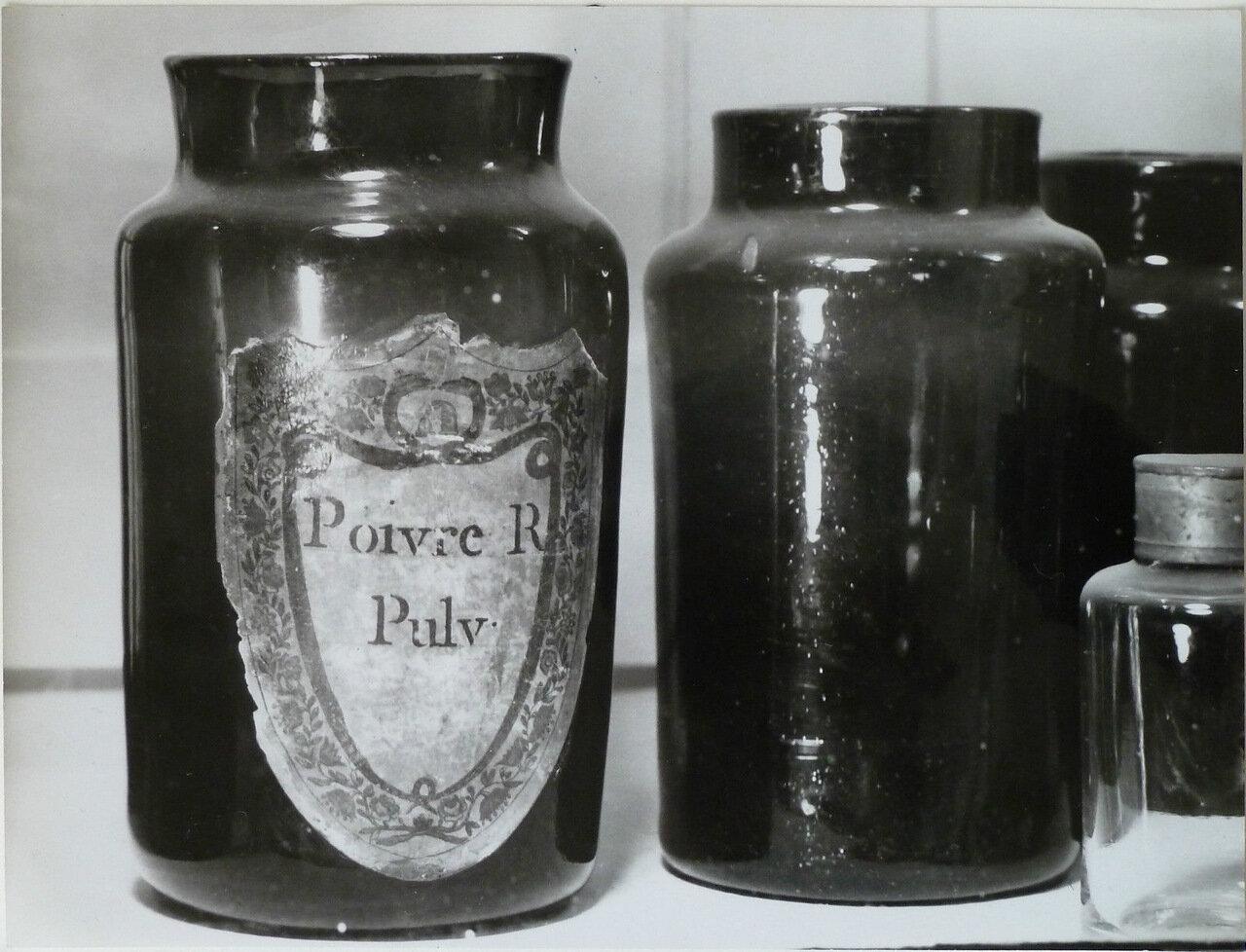 1955. Перец