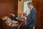 Фотоотчет Конференции 2014 года-130
