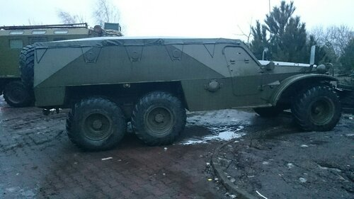 20141229_БТР-152 для полка Азов_2.jpg