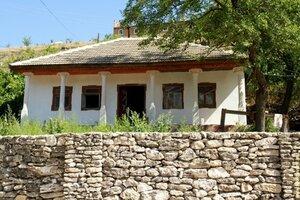 Молдавские агропансионаты могут получить сертификаты CerTour