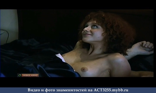 http://img-fotki.yandex.ru/get/15593/136110569.33/0_14d3e6_92e4cb7a_orig.jpg