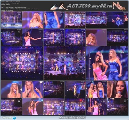 http://img-fotki.yandex.ru/get/15593/136110569.e/0_13ff38_28cef8a4_orig.jpg