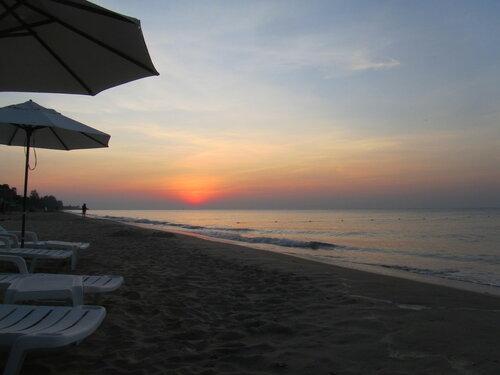 наш пляж рассвет.jpg