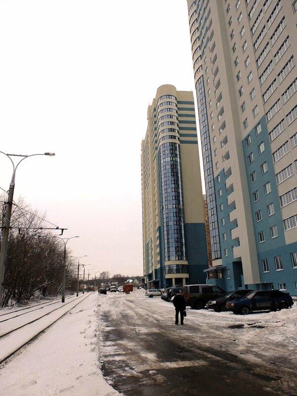 нрвостройки сталинки в овраге 089.JPG