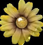 kitd_novembercollab_flower.png
