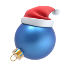 christmas tree ornament (8).png