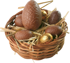Easter (29).png