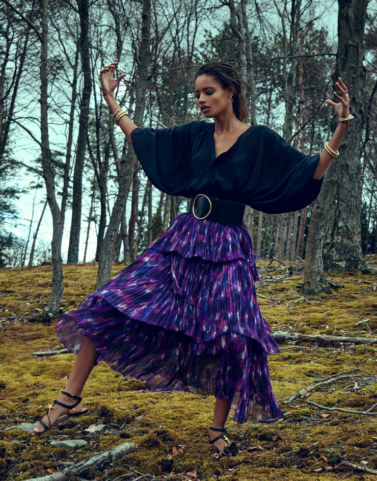 malaika-firth-by-chris-colls-for-the-edit-may-2015