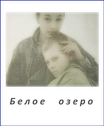 http//img-fotki.yandex.ru/get/15593/222888217.1a9/0_fa287_b9b0fc1e_orig.jpg
