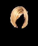 hair9.png