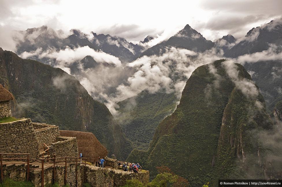 0 168de1 65800f6e orig Как добраться и как купить билеты в Мачу Пикчу в Перу