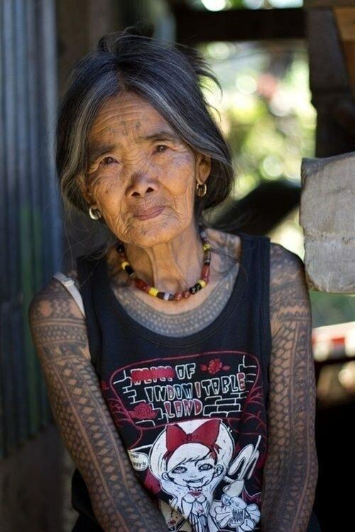 татуировки-в-старости10.jpg
