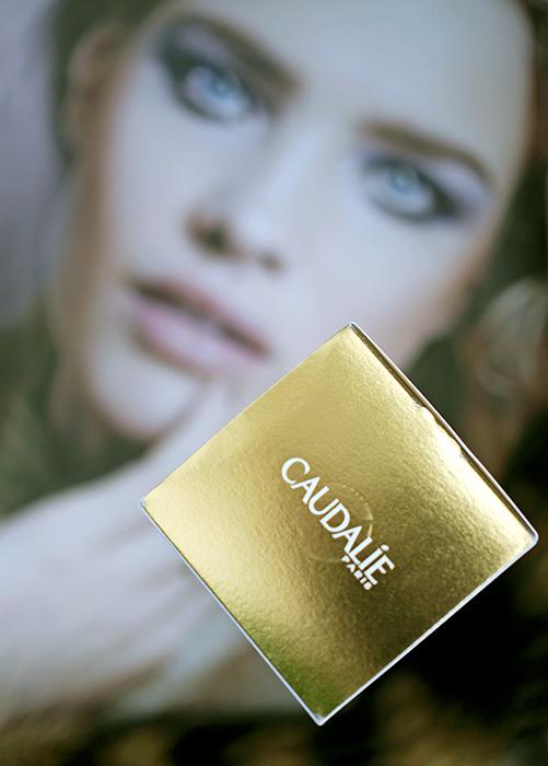 Caudalie-Parfum-Divin-духи-кодали-отзыв2.jpg